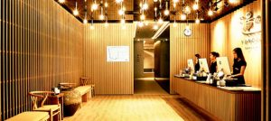 viec-lam-singapore-can-nu-lam-spa